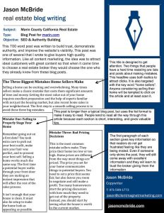 thumbnail of one-sheet-residental-real-estate-blog