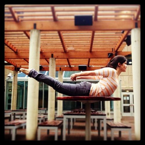 28_salabhasana_locust_pose