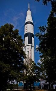 Saturn-Rocket-1-B-634x1024