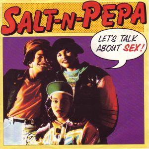 Let's_talk_about_sex!