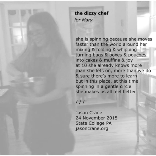 1124_the_dizzy_chef