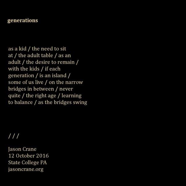 161012_generations