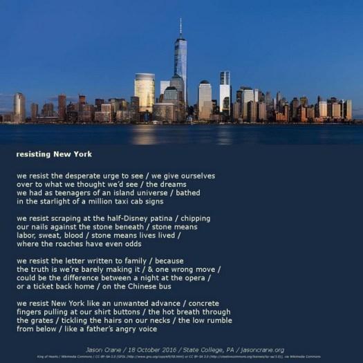161018_resisting_new_york