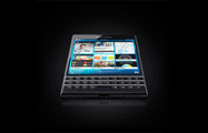 Blackberry wants your IPhones, trade-up offers worth up to $600CAD