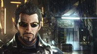 Deus Ex:Mankind Divided release date and pre-order cash grab