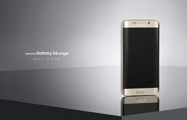 Samsung announces the Galaxy S6 and Galaxy S6 Edge