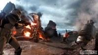 Star Wars Battlefront Open Beta confirmed for October 8th