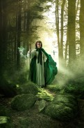 Mystic alt cover 2