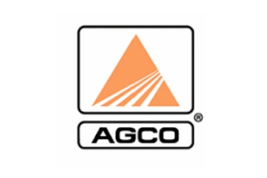 AGCO_JasonDrew