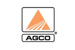 AGCO_JasonDrew