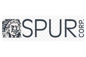 Spur Corp