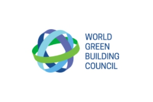World Green Building Council_JasonDrew