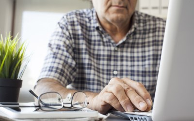 Protect Your Finances and Plan for Retirement During Your Divorce