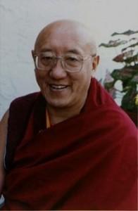 02600_Bokar_Rinpoche