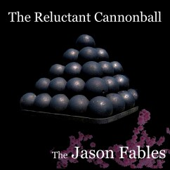 In progress album by The Jason Fables
