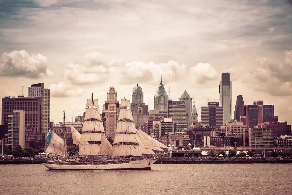 Philadelphia-Picton-Castle-Tall-Ship-2