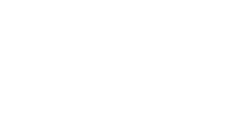 cross & crown radio