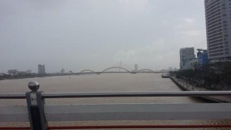 Awesome Dragon Bridge