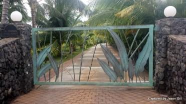 Aloha Aku Inn (2)