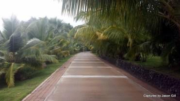 Aloha Aku Inn (3)