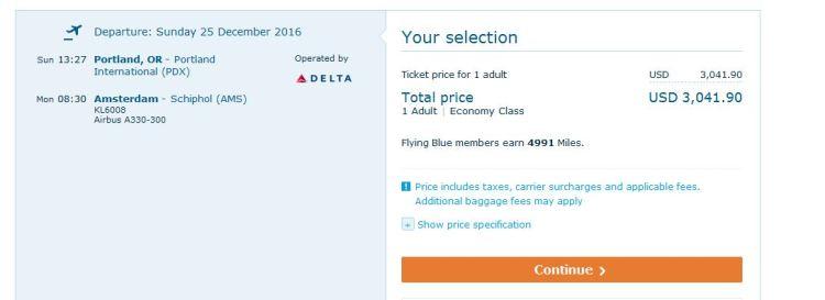 dollars-for-flight
