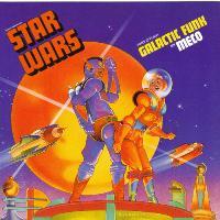 star_wars_galactic_funk.jpg