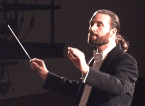 Heath Conducting 4