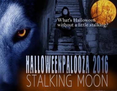 stalking-moon