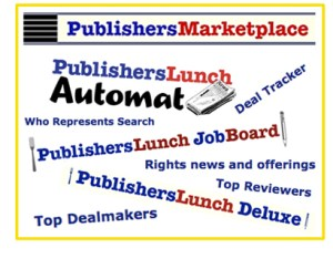 publishersmarketplace4