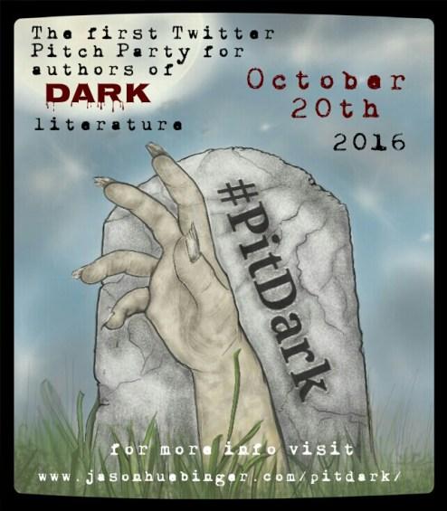pitdark-october-20
