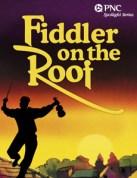 1330614780-Fiddler-Logo-230x300-pnc-REV[1]