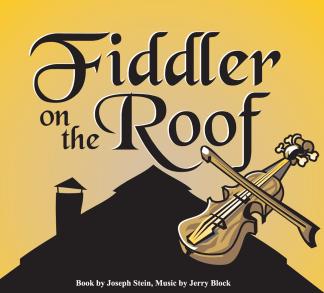 2006_Fiddler[1]