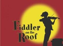 Fiddler-630x457[1]