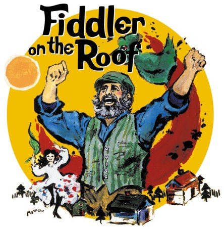 Fiddler-On-The-Roof[1]