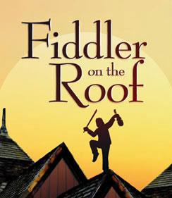 Fiddler_on_the_Roof3.33133845_std[1]