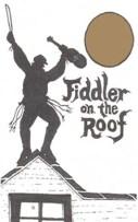 FiddlerOnTheRoofLogo1999[1]