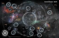 commonality_space_by_jasonjuta-d99sl8l