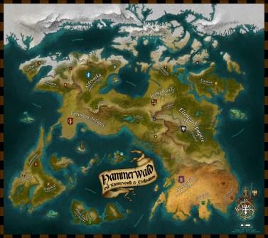 Hammerwald_samplemap_jasonjuta
