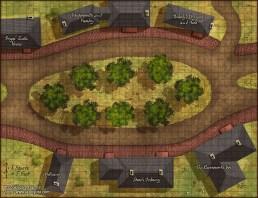 map_village_jasonjuta