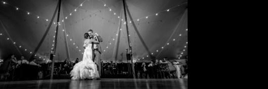 Wedding_Album30