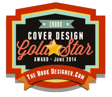 Award for 'Empire Under Siege' cover