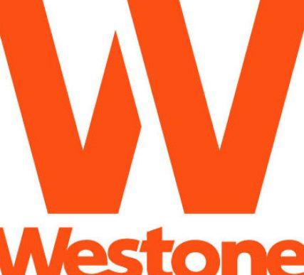 westonelogo_stacked_rgb
