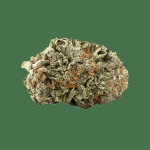 Buy God's Green Crack Online