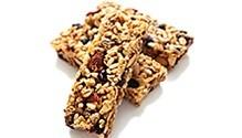 Buy Honey Nut Bar Online