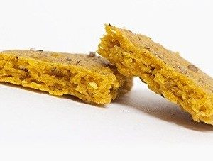 Buy Cannabis Cheese Crackers Online