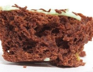 Buy Mint Chip Brownie Bite Online