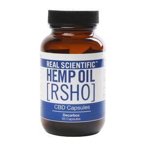 Buy RSHO-CBD-Capsules-Blue Online
