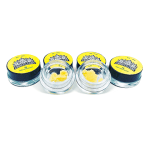 Buy Terpsolate Variety Pack