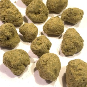 Pina Colada Moon Rocks For Sale Online