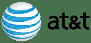 att-logo-526px